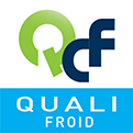 QUALIFROID